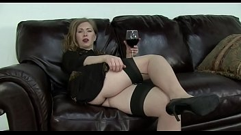 ESPECTACULAR STOCKING AND LINGERIE