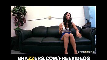 Two babes decide to settle their score with lube and a strap-on thumbnail