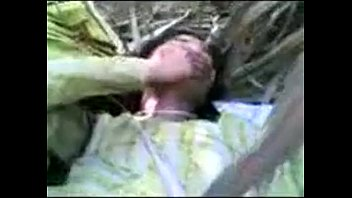 bangla hot - XVIDEOS.COM