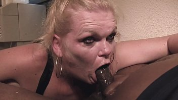 Jenna Jaymes BBC Gagging And Anal 1080p