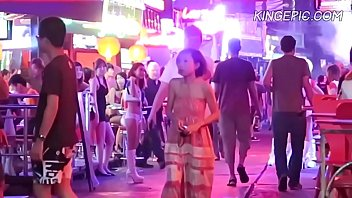 Understand asian option - Thailand bangkok sex tourist guide