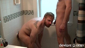 Gay watersports movies - Beer piss