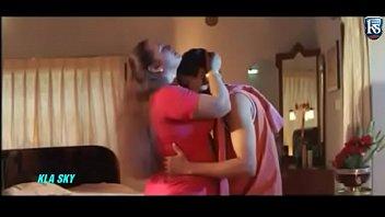 Sneha (KLA SKY ENT) reshma mallu movie telugu pornhub video