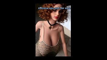 silicone sex dolls adult sex toys online for sale