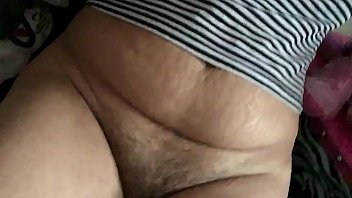 Side chick pussy