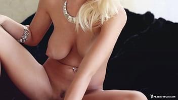 pbp.14.11.21.Wow3x.com (Free sex HD)