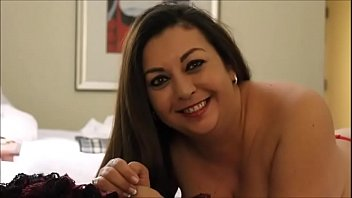 hooker Holly interview and blowjob