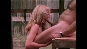 Cut cocks cum Virginia 1983 - blowjobs cumshots cut