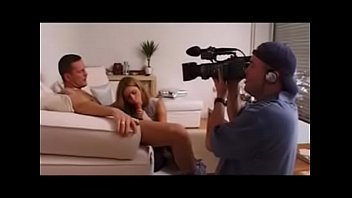 Clara morgane free nude - Clara morgane the making of la candidatep