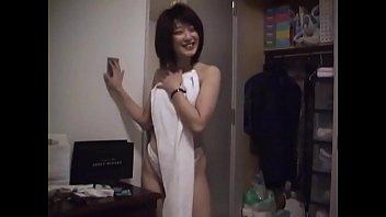 無修正露出電車 アダルト動画OL》【マル秘】特選H動画