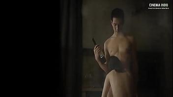 The House Maid (2010) (Myanmar subtitle) 1小时 47分钟