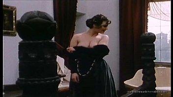Victoria Vera Las Picaras 1983