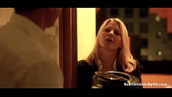 Joerdis Triebel - Blochin S01E03 (2015)