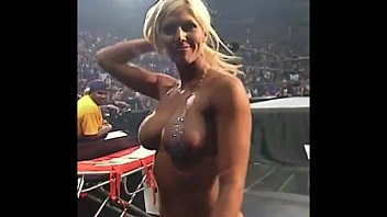Free videos of stacy keibler getting fucked galleries 227