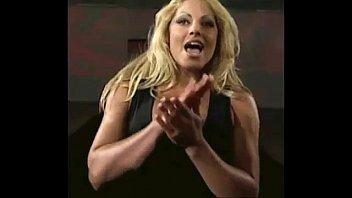 Stacy Keibler, Trish Stratus &amp_ Torrie Wilson Complilation of hot moments