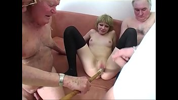 The mature movies The luxurious pig full movies