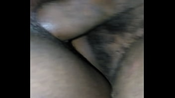 HER RIDING MY DICK WHILE I HOLD THE CAMERA