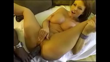 Escort ireland meath - Chasing the big ones 11 kylie ireland,lexington steele
