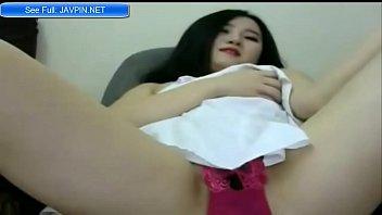 Webcamshow See Full JAVPIN.NET - Asian Teen Girl Webcam Show