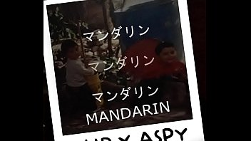 YHR X A$PY (MANDARIN)