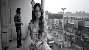 Fucking riya sen Hot bengali riya sen hard sex scene - videopornone.com