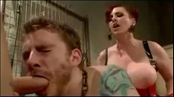 humiliated husband- more at kinkycams.ga