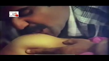Jayabharathi Hot Boobs and Pussy Rubbing