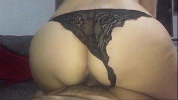Mexican naked butts Otra cogida a esposa mexicana