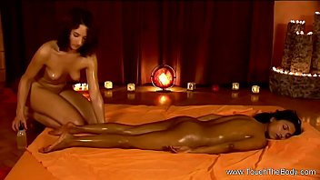 Tantra Explained And Shared