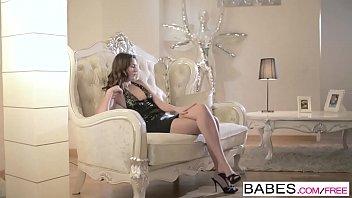 Babes - Nikolas and Agness Miller - Slow and Sensual thumbnail