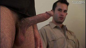 Movie adam sandler gay marriage - Metendo na clinica titan