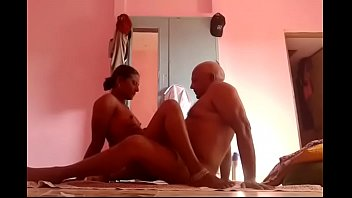 Webcam sexy vedios Vid-20170722-wa0006