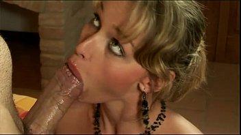 xtimeclub-49 pornhub video