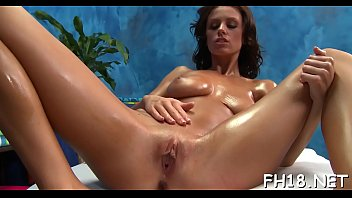 Westgate porn - Spicy brunette whitney westgate riding rod in front of camera