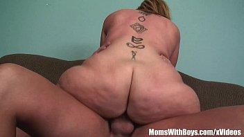 Fucking morbidly obese women - Sarah jays mature soft massive tits pounded