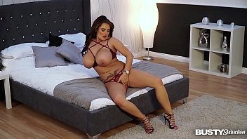 Knight and thornton ncic sex offenders Busty seduction katie t. masturbates with huge glass dildo until she cums