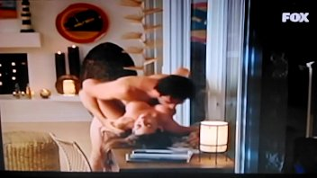 Free sex the city movie view - Sex and the city the movie sex scene