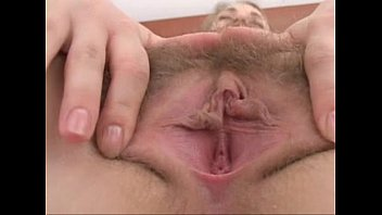 Doug robb asian - Hairy russian girl masturbating. so sexy