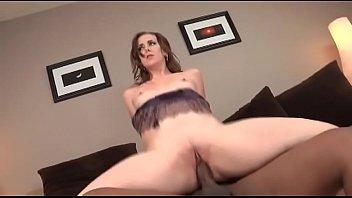 Miss Lady vs Big Dick
