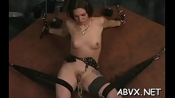 Dee and desi porn from irc