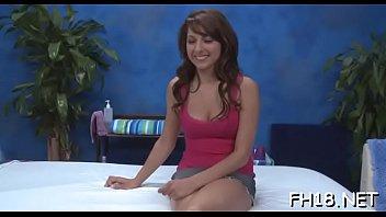 Sex image free Massage sex pictures
