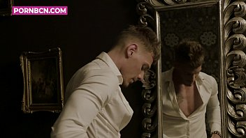 Pornbcn For Women | 50 Shadows Of Diamond I'm A Rich Woman, And Today I Have A Date With A Famous And Exclusive Gigolo, He Only Work Under Recomendation And Offer A Especial Experience For Every Woman. Chris Diamond Big Dick Hardcore Anal