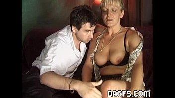 Порно кунилингус домашнее смотреть онлайн