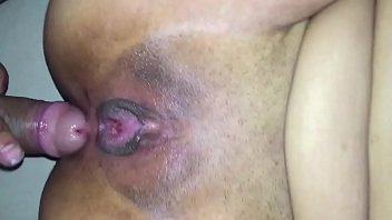 Slut nm Perfect native pussy