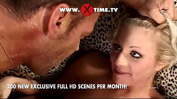 Rocco Siffredi fucking hot maid