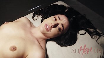 Xxx sex stories fiction Allherluv.com - last of my kind pt. 1 - sneak peek