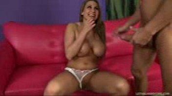 Alanah Rae Wants Men With Big Dicks 1.3g
