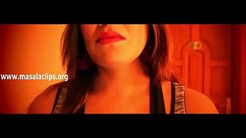 Masala indian sex movies - Indian b grade movie uncensored video