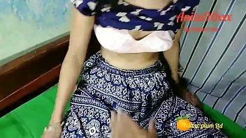 Indian hot hot sexual Desi video