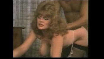 Free Lisa Deleeuw Creampie Fuck Clips Hard Vintage-pic425